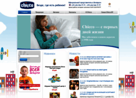 Chicco.by thumbnail