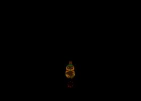 Chichibu-jinja.or.jp thumbnail
