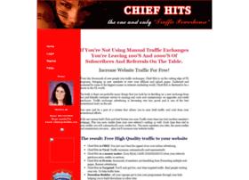 Chiefhits.com thumbnail