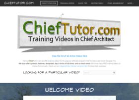 Chieftutor.com thumbnail