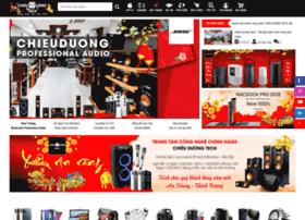 Chieuduong.vn thumbnail