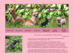 Chihua-mydog.ru thumbnail