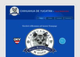 Chihuahua.at thumbnail