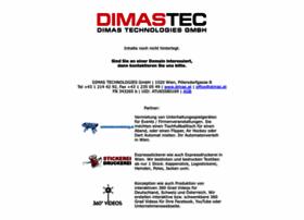 Chihuahuas-von-castello-leonardo.at thumbnail