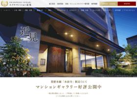 Chikami.jp thumbnail