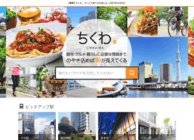 Chiku-wa.jp thumbnail