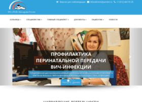 Childhiv.ru thumbnail