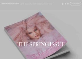 Additional websites, related to Child Models I11egal :
