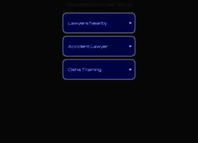 Childsafetyscotland.org.uk thumbnail