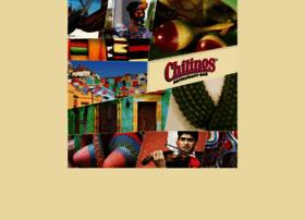 Chilinos.at thumbnail