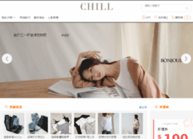 Chill.com.tw thumbnail