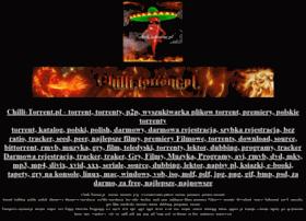 Chilli-torrent.pl thumbnail