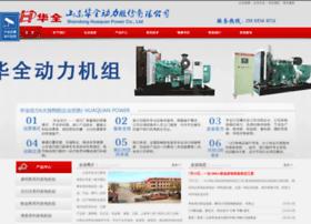 China-ydg.cn thumbnail