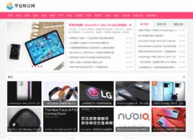 Chinabt.net thumbnail