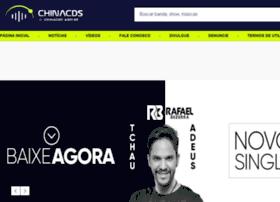Chinacds.net.br thumbnail