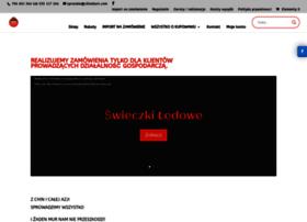 Chinahurt.com thumbnail