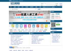 Chinaktv.net thumbnail