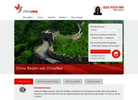 Chinaneo.de thumbnail