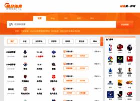 Chinataiwan.org thumbnail