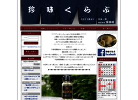 Chinmi-club.jp thumbnail