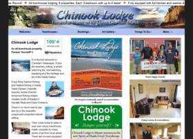 Chinooklodge.bc.ca thumbnail