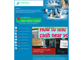 Chintha.com thumbnail