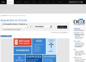 Chinwa.fr thumbnail