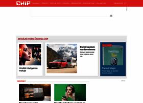 Chip.cz thumbnail