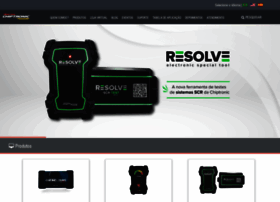 Chiptronic.com.br thumbnail
