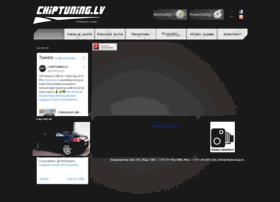 Chiptuning.lv thumbnail