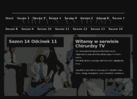 Chirurdzy.tv thumbnail