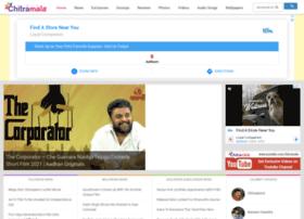 Chitramala.com thumbnail