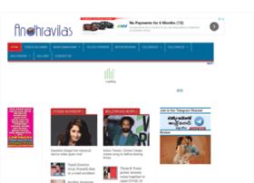 Chitravani.com thumbnail