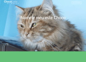 Choco.ro thumbnail