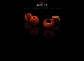 Chocolateriekeller.de thumbnail