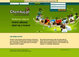 Chomikuj.pl thumbnail