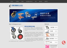 Chonglian.com.tw thumbnail