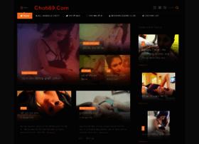 Choti69.com thumbnail