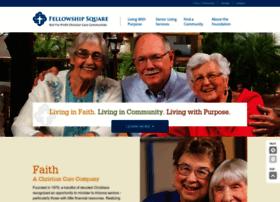 Christiancare.org thumbnail