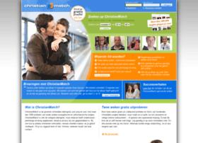 internetdaten gratis Delft