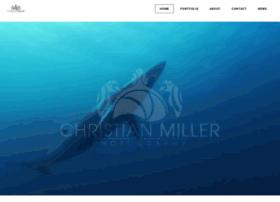 Christianmiller.photo thumbnail