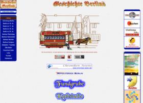 Chronik-berlin.de thumbnail