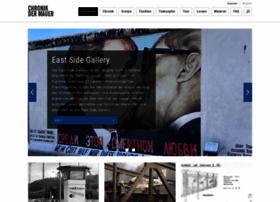 Chronik-der-mauer.de thumbnail