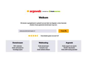 Chroom.net thumbnail