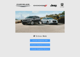 Chrysler-elegantesxochimilco.mx thumbnail