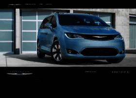 Chrysler.ru thumbnail