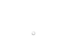Chsu.ru thumbnail