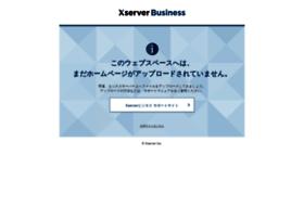 Chub.jp thumbnail