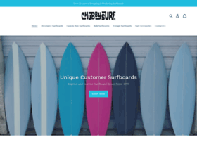 chubby surfboards cheap