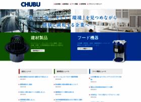 Chubu-net.co.jp thumbnail